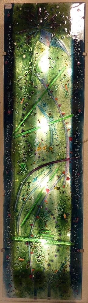 le-paon-vert-2.jpg