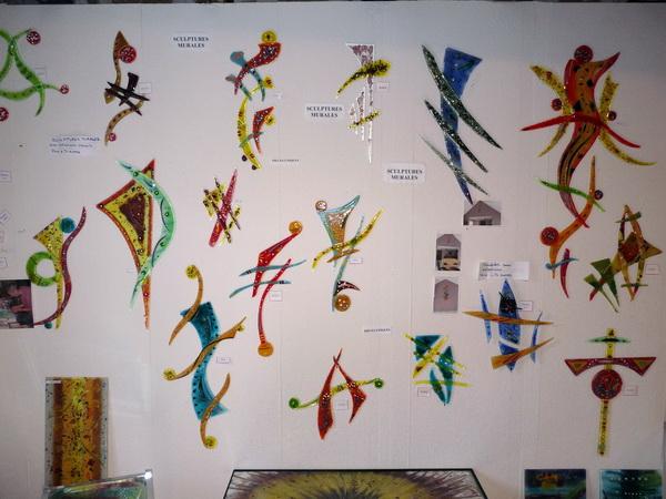 sculpture-murale-01-1.jpg