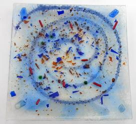spirou-bleu-1.jpg